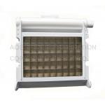 Cube Ice Evaporator Model 5*9-AOERSEN