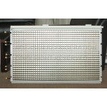 Ice Cube Evaporator machine 1000kg per day